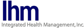 Integrated Health Management Inc.